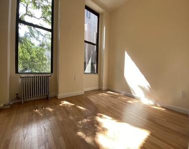 233 West 4th Street - Photo Thumbnail 3