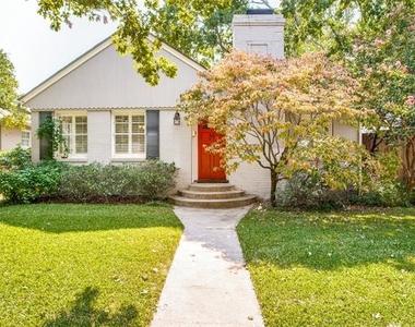 5642 Stanford Avenue - Photo Thumbnail 0