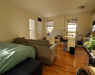 142 E 33rd Street - Photo Thumbnail 1
