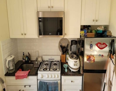 142 E 33rd Street - Photo Thumbnail 7