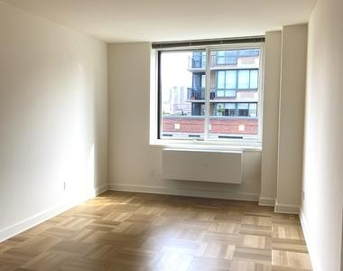 400 West 63rd Street - Photo Thumbnail 5