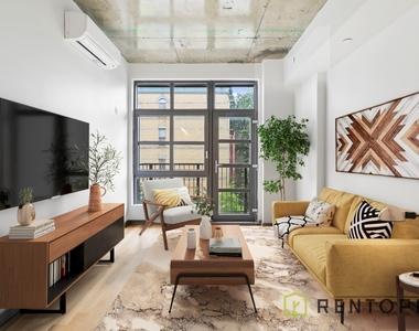 93 Linden Street, Brooklyn, NY 11221 - Photo Thumbnail 3