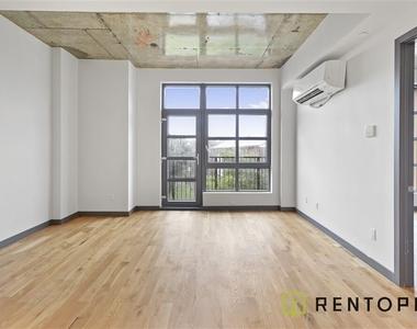93 Linden Street, Brooklyn, NY 11221 - Photo Thumbnail 4
