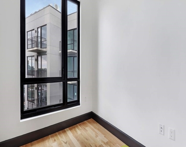 1134 Fulton Street - Photo Thumbnail 2