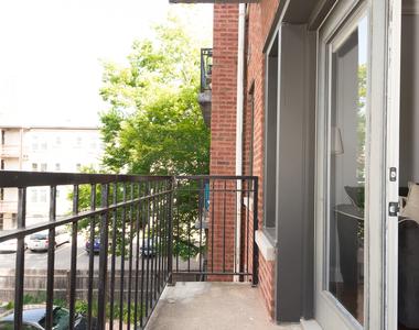 4420 North Ashland Avenue - Photo Thumbnail 11