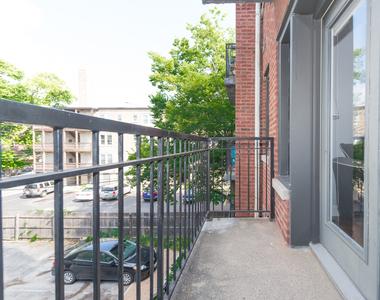 4420 North Ashland Avenue - Photo Thumbnail 10