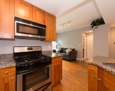 4420 North Ashland Avenue - Photo Thumbnail 4