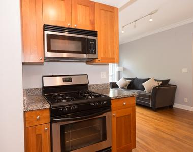 4420 North Ashland Avenue - Photo Thumbnail 3