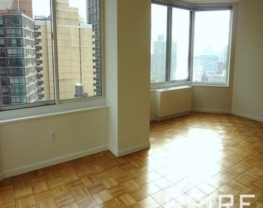 Upper East Side - Photo Thumbnail 2