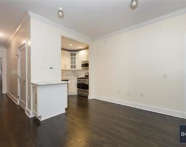 555 Lenox Avenue - Photo Thumbnail 0