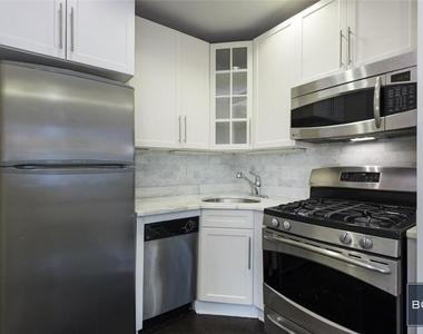 555 Lenox Avenue - Photo Thumbnail 1