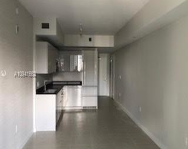 1010 Brickell Ave - Photo Thumbnail 19