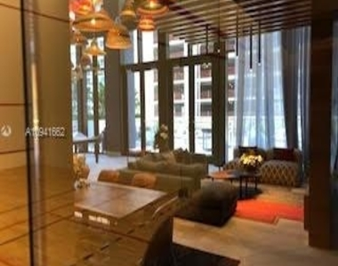 1010 Brickell Ave - Photo Thumbnail 20