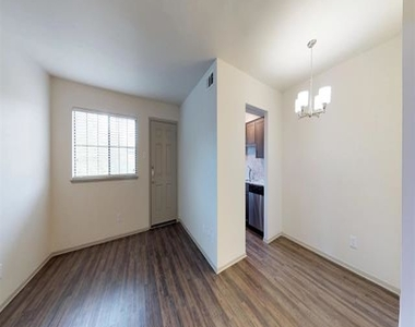 4708 Abbott Avenue - Photo Thumbnail 1