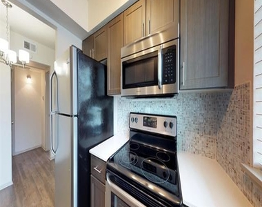 4708 Abbott Avenue - Photo Thumbnail 2