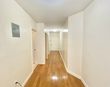 610 West 150th Street - Photo Thumbnail 2