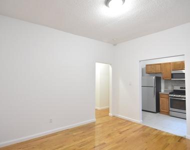 600 West 162nd Street - Photo Thumbnail 0