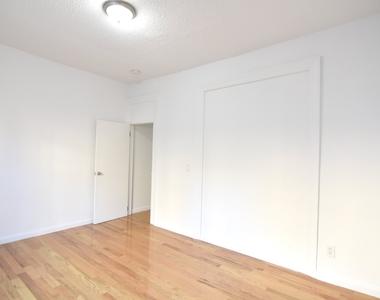 600 West 162nd Street - Photo Thumbnail 4