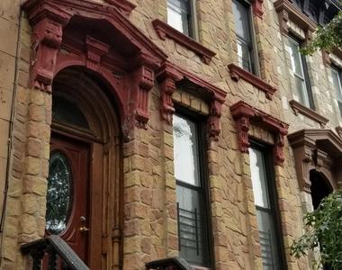Bainbridge St. @ Malcolm X Blvd. - Photo Thumbnail 0
