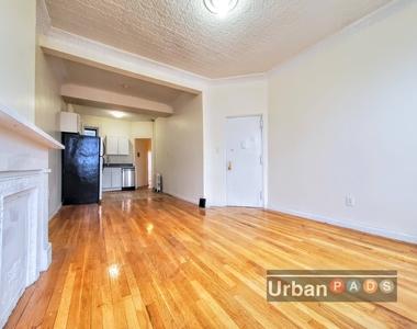 79 Underhill Avenue - Photo Thumbnail 1