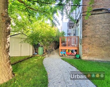 79 Underhill Avenue - Photo Thumbnail 9