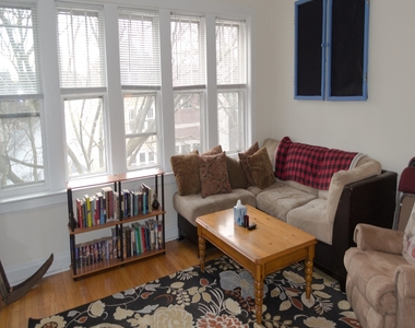 2653 North Marshfield Avenue - Photo Thumbnail 1