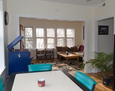2653 North Marshfield Avenue - Photo Thumbnail 2