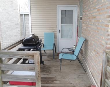 2653 North Marshfield Avenue - Photo Thumbnail 7