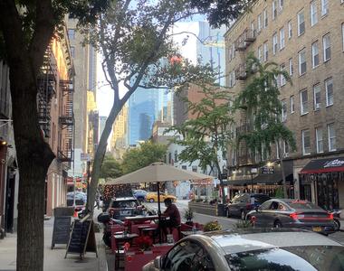 403 West 44th Street - Photo Thumbnail 12