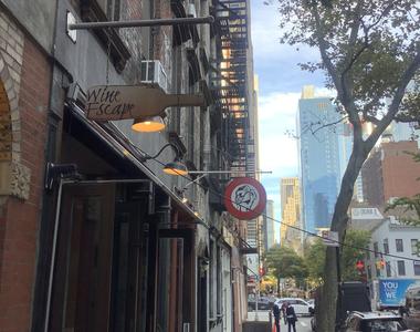 403 West 44th Street - Photo Thumbnail 13