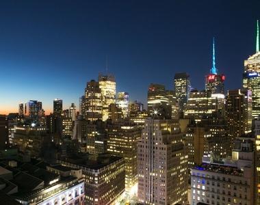 West 34th Street - Photo Thumbnail 7