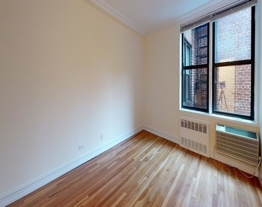 305 West 13th street - Photo Thumbnail 1