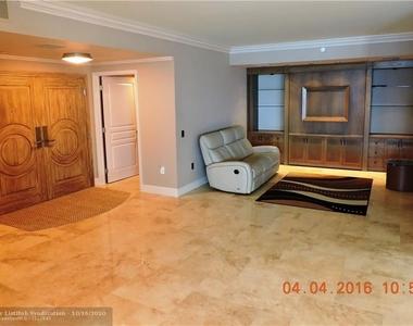 801 Briny Ave - Photo Thumbnail 50