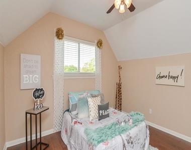 6015 W Bellfort Street - Photo Thumbnail 38