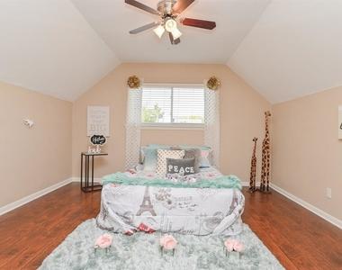 6015 W Bellfort Street - Photo Thumbnail 36