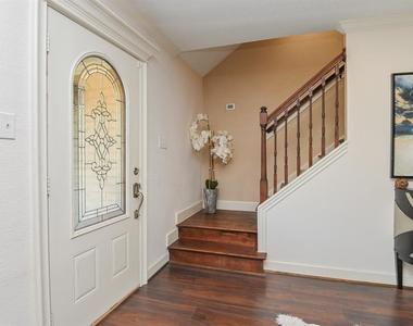 6015 W Bellfort Street - Photo Thumbnail 5