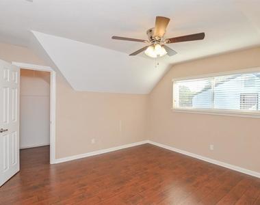 6015 W Bellfort Street - Photo Thumbnail 29