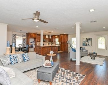 6015 W Bellfort Street - Photo Thumbnail 6