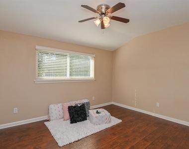 6015 W Bellfort Street - Photo Thumbnail 34