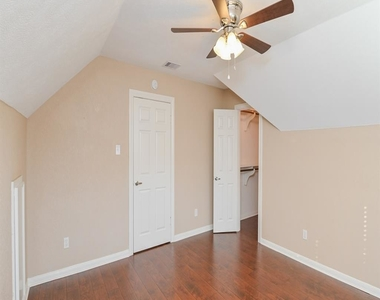 6015 W Bellfort Street - Photo Thumbnail 30
