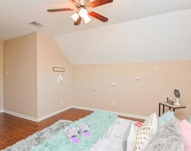 6015 W Bellfort Street - Photo Thumbnail 37