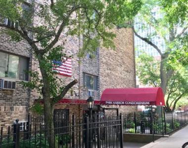 611 West Patterson Avenue - Photo Thumbnail 0