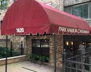 611 West Patterson Avenue - Photo Thumbnail 1