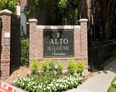 4201 Lomo Alto Drive - Photo Thumbnail 13