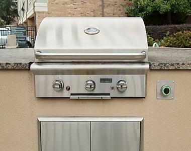 4201 Lomo Alto Drive - Photo Thumbnail 14