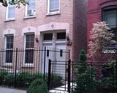 2336 North Wayne Avenue - Photo Thumbnail 1