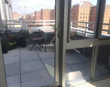 East 2nd Street - Photo Thumbnail 2