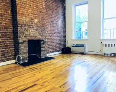 East 87th Street - Photo Thumbnail 10