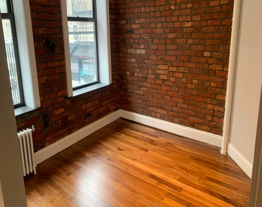 199 East 3rd Street - Photo Thumbnail 10