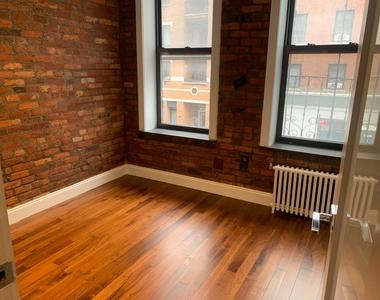 199 East 3rd Street - Photo Thumbnail 11